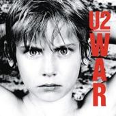 U2 - Seconds