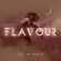 Most High (feat. Semah G Weifur) - Flavour