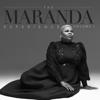 The Maranda Experience Volume I - Maranda Curtis