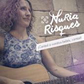 Nana de María