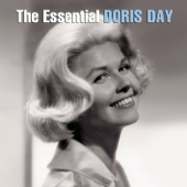 Que Sera, Sera (Single Version) - Doris Day