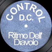Ritmo Dell' Diavolo (Inferno Mute Mix)