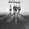 Burnin' Sky (Remastered), Bad Company