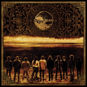 The Magpie Salute (Live) Mp3 Download