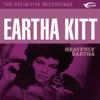 Eartha Kitt & Henri René - Mountain High, Valley Low