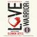 Glennon Doyle - Love Warrior (Oprah's Book Club: A Memoir) (Unabridged)