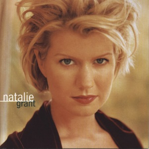 Natalie Grant - Crosses and Crowns