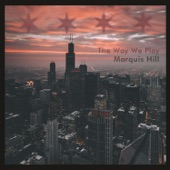 Marquis Hill - Fly Little Bird Fly