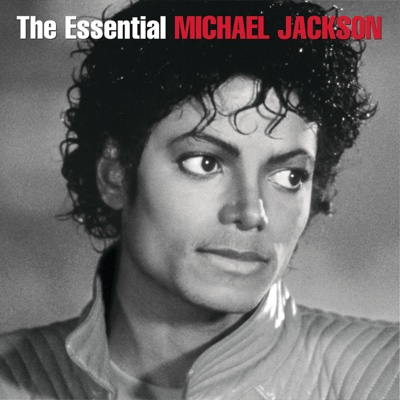 The Essential Michael Jackson - Michael Jackson album