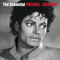 Download lagu Heal the World - Michael Jackson