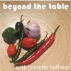 Beyond the Table