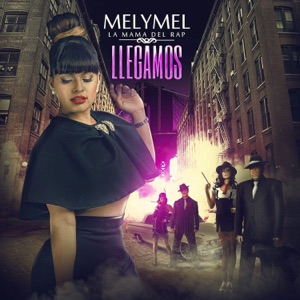 Llegamos - Single Mp3 Download