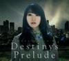 Destiny's Prelude - Single