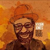 Vivian Jones - Ship a Come