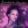 So Many Stars - Barbara Mendes