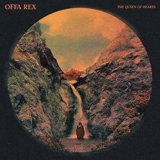 The Queen of Hearts – Offa Rex