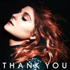 Thank You (Deluxe Version), Meghan Trainor