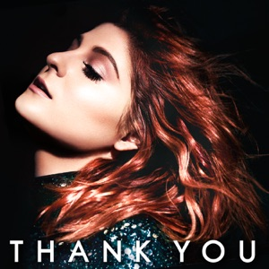 Thank You (Deluxe Version) Mp3 Download