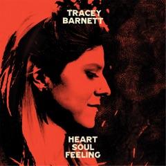 Heart, Soul, Feeling