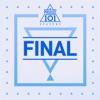 Produce 101 - Final - Single