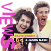 VIEWS with David Dobrik and Jason Nash