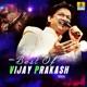 Best of Vijay Prakash