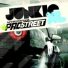 Need For Speed Prostreet Original Soundtrack