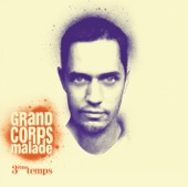 Grand Corps Malade - J'attends