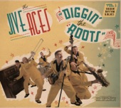 The Jive Aces - Sweet Sue