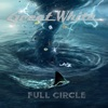 Full Circle, Great White