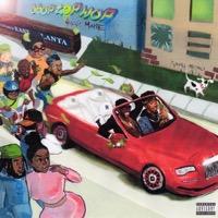 Gucci Mane: Droptopwop (iTunes)