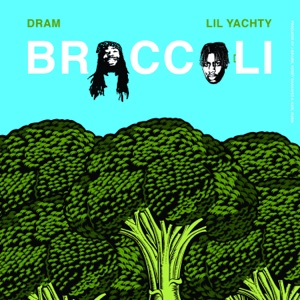 Broccoli (feat. Lil Yachty) - Single Mp3 Download