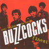 Buzzcocks - Ever Fallen in Love (with Someone You Shouldn't've)? artwork