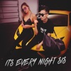 Ricegum - Its Every Night Sis (feat. Alissa Violet)