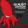 Ben Morfitt (SquidPhysics) - GTA San Andreas Theme (Remake) artwork