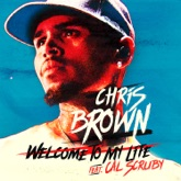 Welcome to My Life (feat. Cal Scruby) - Single
