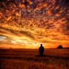 Insight - Ernesto Cortazar III