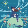 TVアニメ「リトルウィッチアカデミア」第2クールエンディングテーマ「透明な翼」 - EP - 大原ゆい子