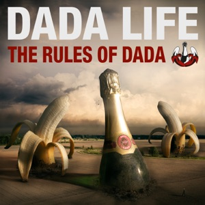 The Rules of Dada