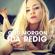 Ida Redig God Morgon - Ida Redig