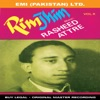 Rimjhim - Rasheed Attre  Vol -6