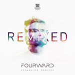 Fourward & Ed:It - What If (feat. René) [Ed:It Remix]