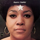 Mavis Staples - Security