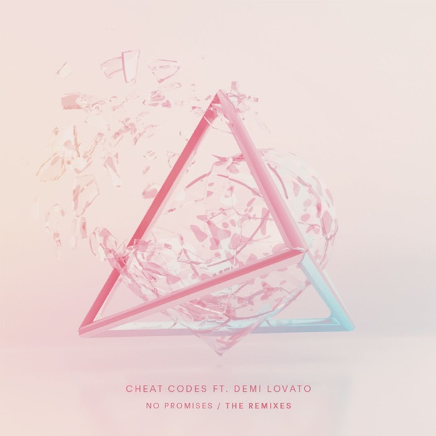 Only You - Single by <b>Cheat Codes</b> &amp; Little Mix on Apple Music