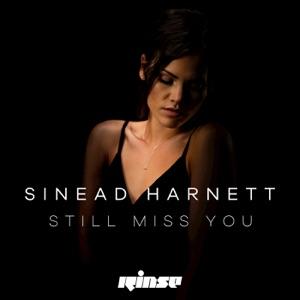 Sinead Harnett - Still Miss You