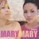 Shackles (Praise You) - Mary Mary