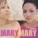 Thankful - Mary Mary