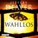 Jeffery Deaver - Wahllos (Kathryn Dance 4)