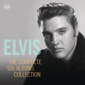 Elvis Presley - That's When Your Heartaches Begin