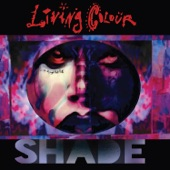 Living Colour - Who's That